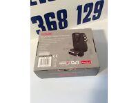 Logic SCART Digital TV Receiver for Analogue TVs.
