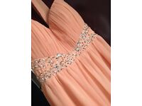 Beautiful Prom/Party Dress