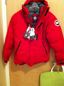 Canada Goose hats sale price - Canada Goose | Buy or Sell Clothing in Greater Vancouver Area ...