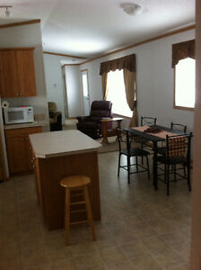 Sparwood rooms for rent