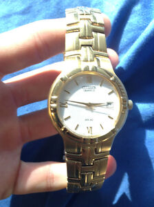 Mens Watches for Sale
