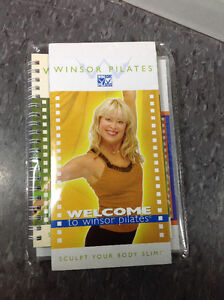 BRAND NEW Windsor Pilates Sculpting Circle package Cambridge Kitchener Area image 2