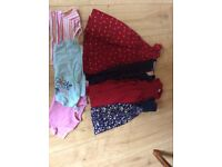 Bundle girls clothes, 18/24 months, inc Zara, Next, JuniorJ etc £4 the lot