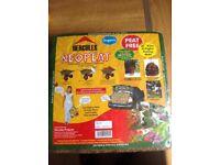 Coco coir peat substitute organic soil compost hydroponics