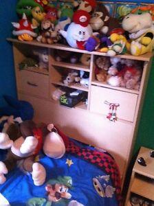 ensemble chambre pour enfant