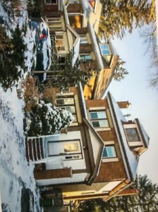 3 Rooms for Rent near McMaster University - 16 Dalewood Crescent