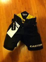 Easton Stealth RS Youth Large Hockey Pants NWT