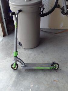 Scooter MGP vx4 nitro