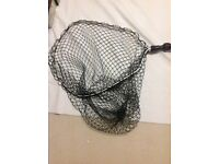 Fishing Net - Foldable Collapsable