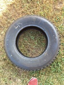Great winter tires 150 OBO