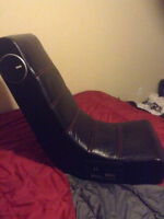 TRADE: My Rocker Game Chair for Sata laptop hard drive 160,250..