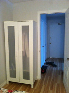 Large 3 bedroom 5 mins from Queens and DT