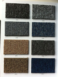 CARPET , UNDERPAD, INSTALLATION, WALL TO WALL, STAIRS *** SALE