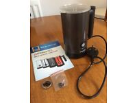 AMBIANo milk heater frother