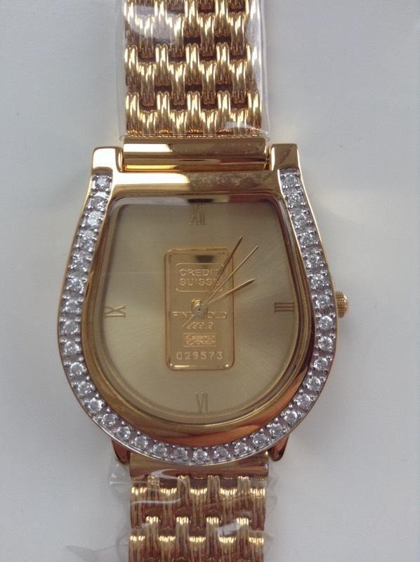 Amazon.com: Watches - Men: Clothing, Shoes & Jewelry ...