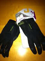 Biking Gloves- women's