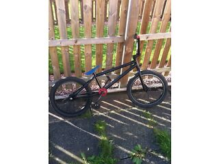 Custom bmx cheap