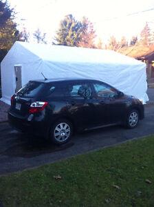 Toyota Matrix 2014 Transfert de bail