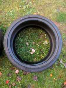 2 brand new toyo proxes t1 s tires for sale