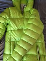 Westcomb winter jacket - Womens XS