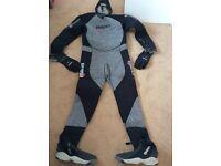 Mares 6.5mm dry suit