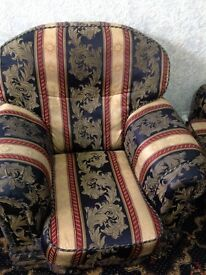 Sofas for sale used
