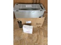 Cooker hood extraction fan BRAND NEW)