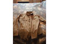Graghoppers Medium Shirt