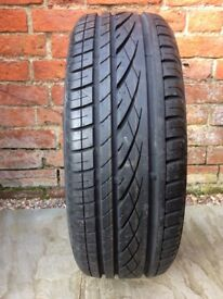 Continental Premium Contact tyre 185X50X16