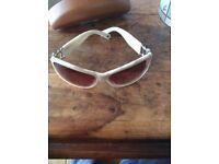 Women's Tommy Hilfiger sunglasses