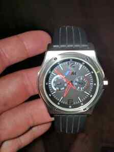 Mint BMW M Watch Cambridge Kitchener Area image 1