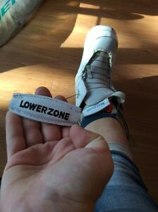 Mint Burton Snowboarding boots London Ontario image 4