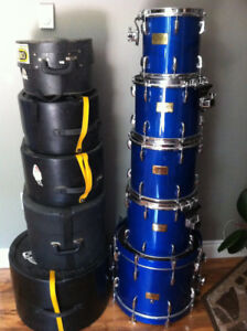 pearl masters custom drums