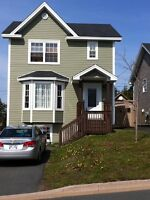 Beautiful 3 bdrm home with 1 bdrm Inlaw Apt. for Sale in Mount P