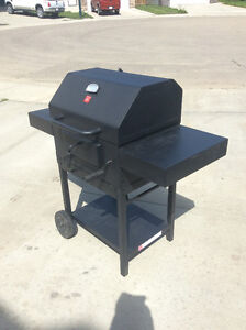 Moving Sale! Charcoal Broiler (No Propane, Charcoal Only) $65