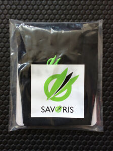 Compression sleeves - Small