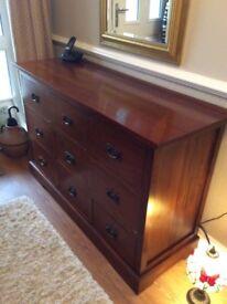 Assorted Teak furniture - Excellent condition