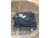 RITTER Laptop bag - unused - new