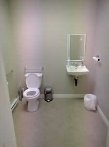 Office space for rent - 1000 sq ft and smaller areas St. John's Newfoundland image 8