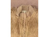Reiss jacket size S