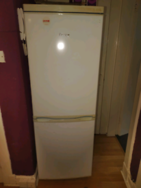 Fridge/Freezer ( For spare parts)