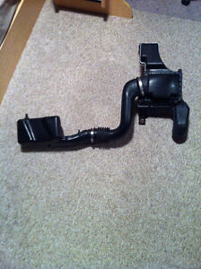 Newer Gen Sunfire/Cavalier Air Intake Box