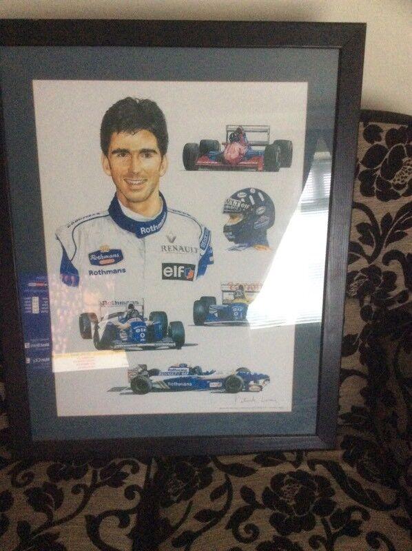 F1 pic