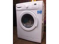 Beko washing machine 8kg wash 2 months old buyer collects
