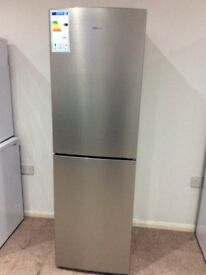 Kenwood KNF55X17 Fridge Freezer