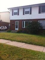 CLEAN. WELL-MAINTAINED 3 BEDROOM SEMI IN WESTMINSTER