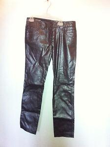 Authentiques pantalons Dolce Gabbana