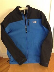 manteau The north face