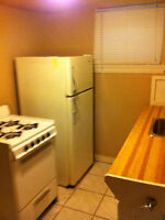 UTILITIES INCLUDED!  APPLIANCES INCLUDED! OLD WALKERVILLE