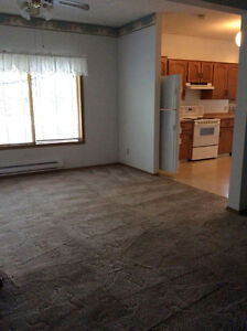 RENTED Large Spacious and Bright Adult Building Moose Jaw Regina Area image 8